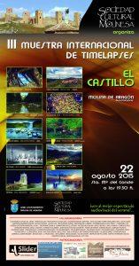 cartel-iii-muestrapeq
